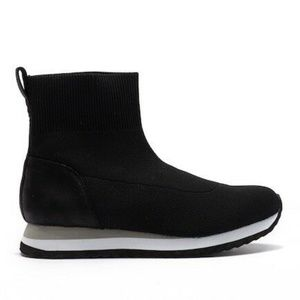 0361caabe44 Jane and the Shoe Shoes - NIB JANE   THE SHOE Nordstrom Kailee Sneaker Boot